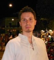 Ivan Libero Lino