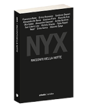 nyx-racconti-della-notte